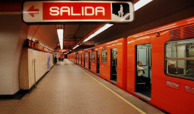 Ya hay internet en la Línea 7 del Metro de la CDMX: aquí te decimos cómo conectarte