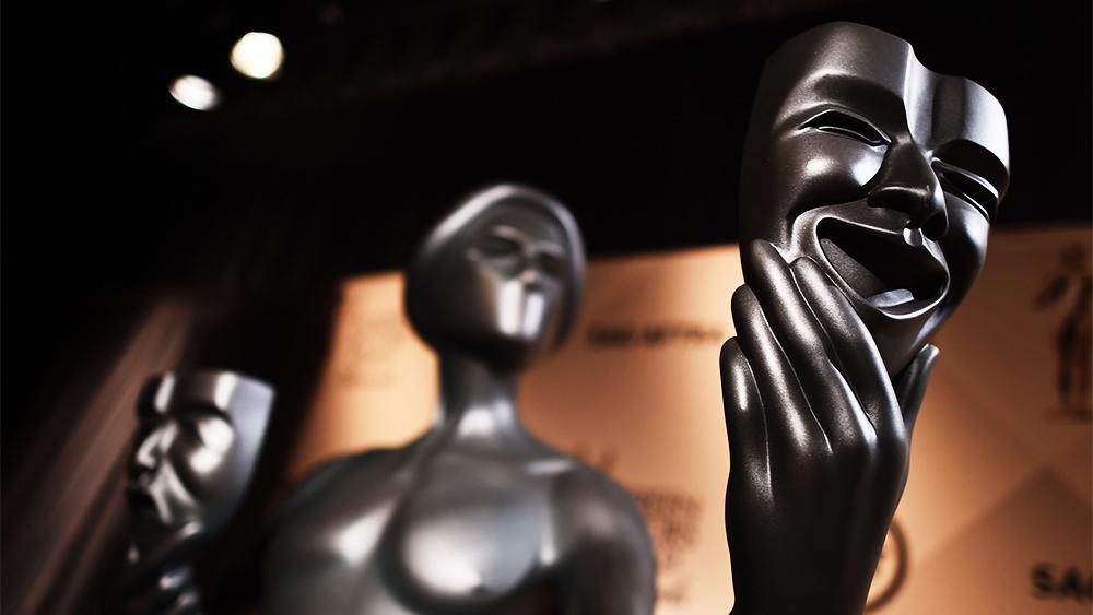 SAG Awards: la lista completa de los nominados