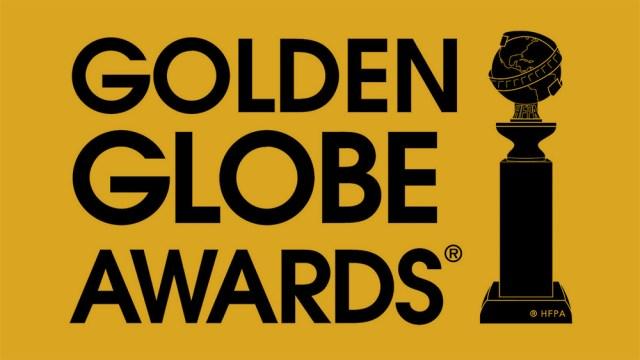 Globos de Oro 2018: conoce a todos los ganadores