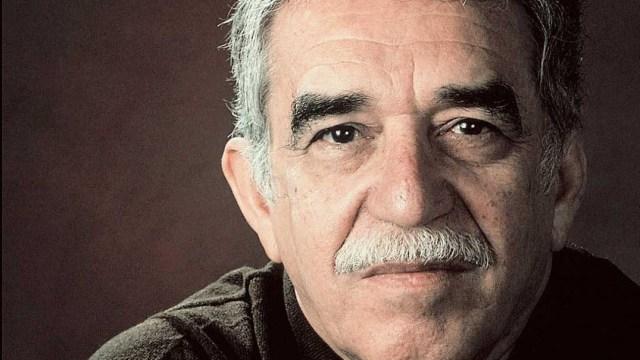El realismo de lo mágico: muestra fotográfica de la obra y vida de Gabriel García Márquez