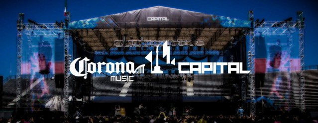 Lorde, Robbie Williams y Nine Inch Nails encabezan el cartel del Corona Capital 2018