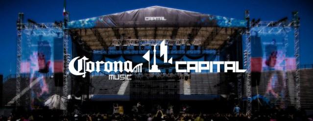 Lorde, Robbie Williams y Nine Inch Nails encabezan el cartel del Corona Capital 2018
