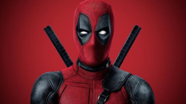 Deadpool 2: cuando tanta necedad no es suficiente