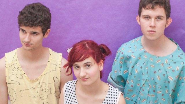 Ponle play: discos nuevos de Chvrches, Dorian y Axolotes Mexicanos