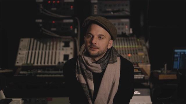 Ponle play: discos nuevos de Perro, Nils Frahm y Flasher