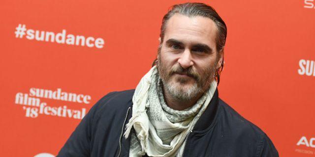 La película de origen del Joker de Joaquin Phoenix ya tiene título y fecha de estreno