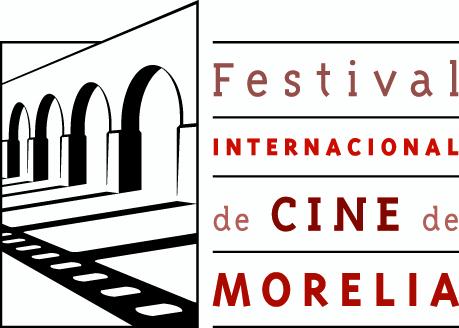 Programación completa del Festival Internacional del Cine de Morelia