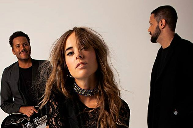 Ponle play: discos nuevos de Cat Power, NoNoNo y Metric