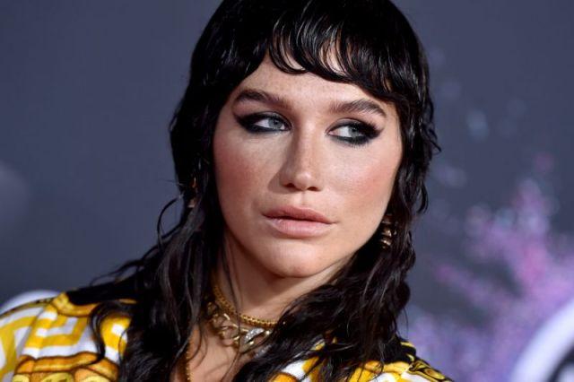 Ponle play: discos nuevos de Wire, Kesha y Holy Fuck