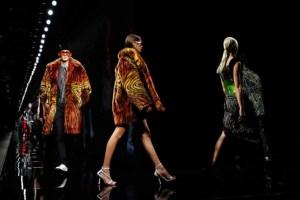 Pasarelas volverán en septiembre para la Semana de la Moda de Milán