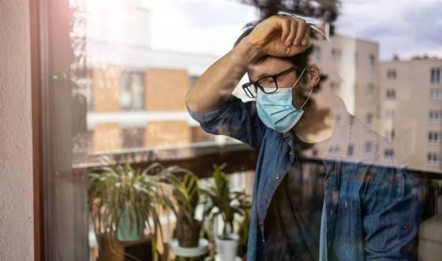 Consejos para evitar la fatiga pandémica