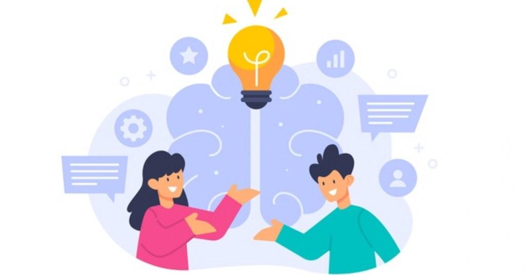 Consideraciones que todo emprendedor debe tomar en cuenta