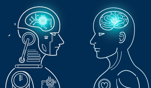 Inteligencia artificial se convierte en un aliada en los procesos de reclutamiento