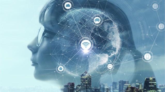 Cómo se ha usado la tecnología para violar los derechos humanos alrededor del mundo
