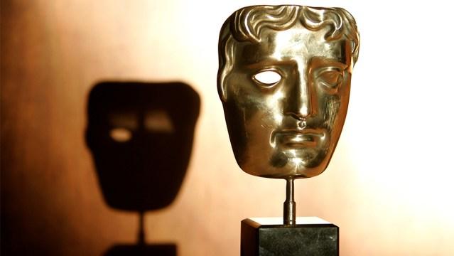 """Estas son las películas nominadas a los premios BAFTA 2021: """"Nomadland"""" y """"Rocks"""" encabezan las menciones"""