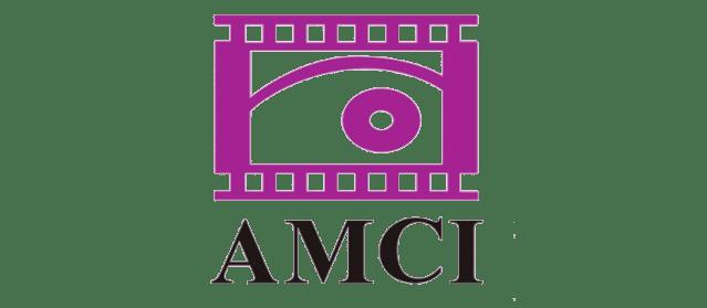 """AMCI lanza """"35Cine"""", plataforma donde se exhibirán los cortos nominados a la """"Claqueta AMCI"""""""