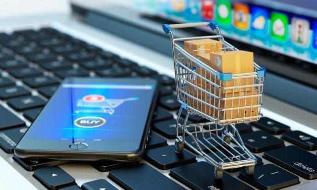 Por qué los consumidores buscan en línea, pero no compran, según el marketing digital