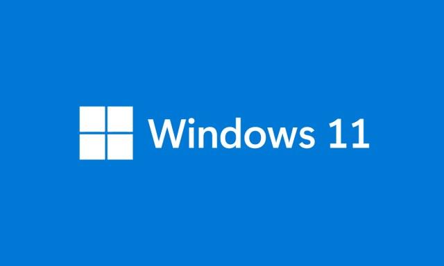 Lo nuevo del sistema operativo de Microsoft Windows 11
