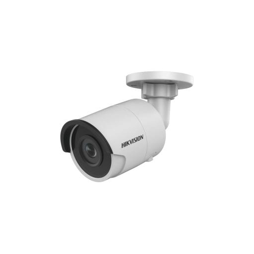 Lanzan nuevas cámaras antiexplosivas para el sector industrial mexicano