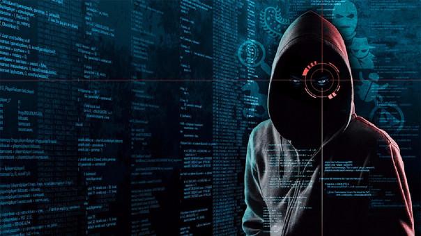 Siete consejos para la protección contra ataques cibernéticos