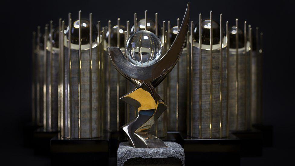 Estos son los nominados al Mercury Prize 2021