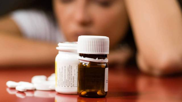 Antidepresivos pueden mejorar los resultados en personas con diabetes