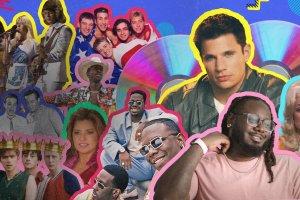 This is pop: así se fraguaron algunos de los éxitos musicales más populares