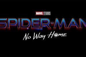 SpiderMan No Way Home: primer trailer