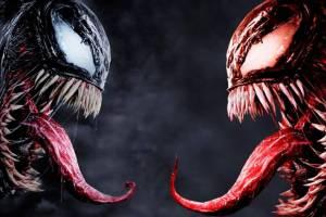 Venom: Let There Be Carnage, nuevo tráiler