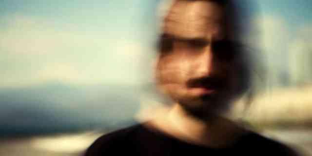 Con machine learning podría predecirse la esquizofrenia en un análisis sanguíneo