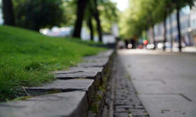 Pavimentos fríos podrían ayudar a combatir el calentamiento global
