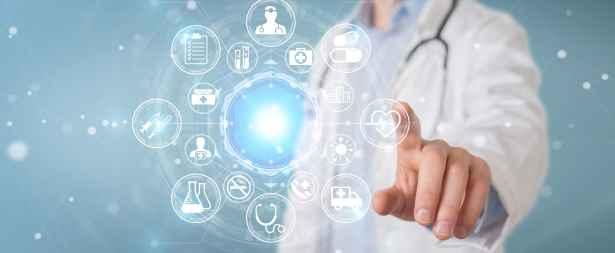 ¿Qué son las healthtech y cuál es su futuro en el sector salud?
