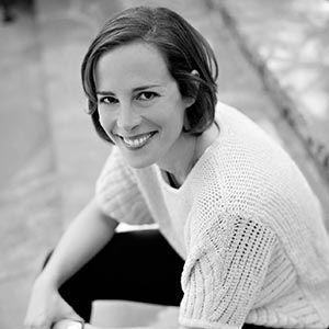 Emily Jeanne Miller