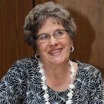 Phyllis Reynolds Naylor