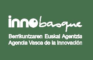 logo Innovasuqe