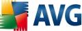 logo_AVG_3Dfull_8.jpg