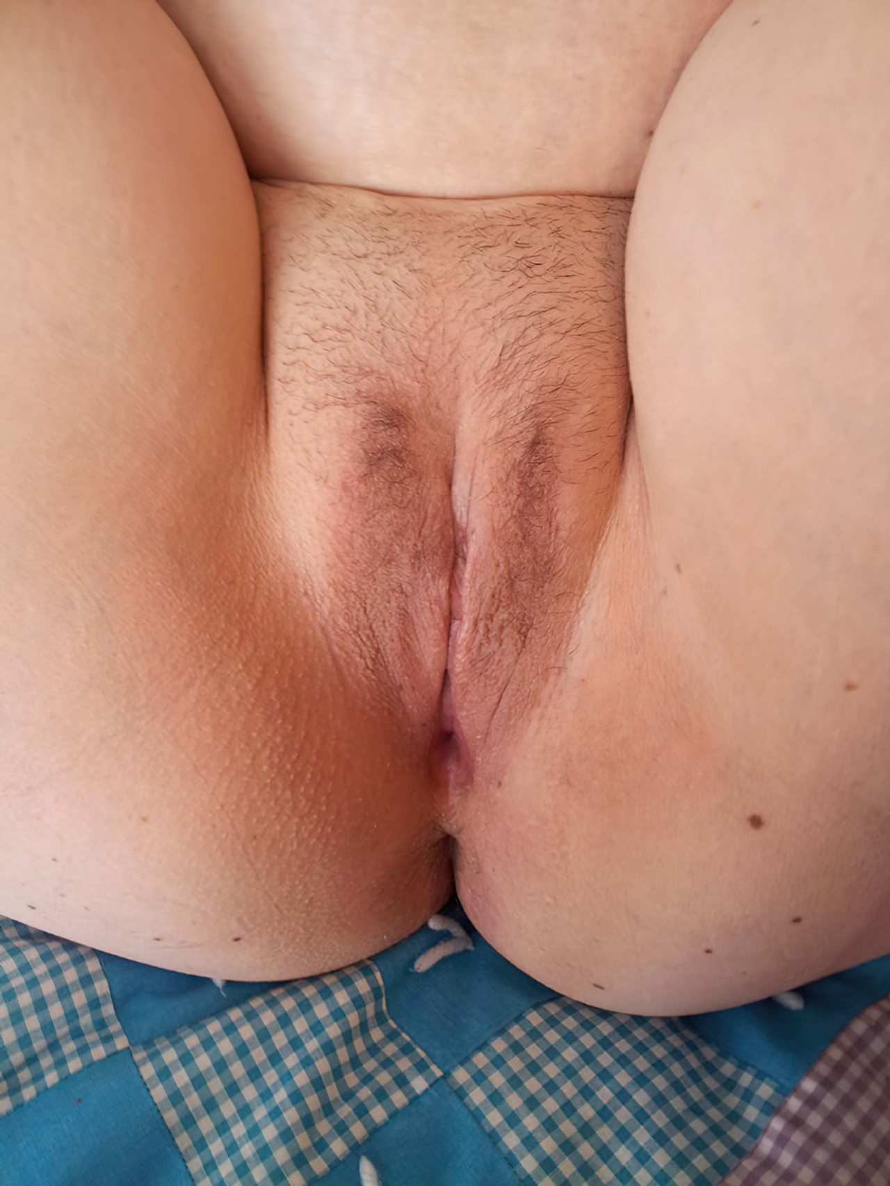 Conas (39)