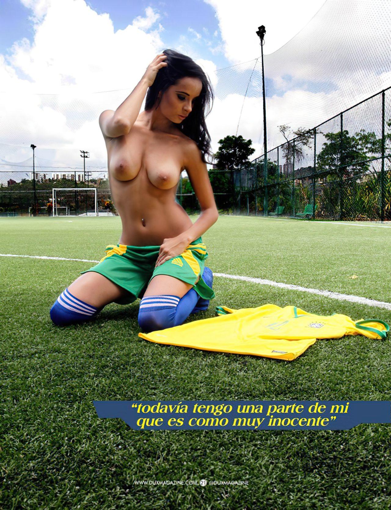 Barbara Savelli (5)