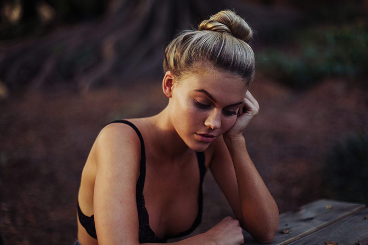 Brooke Nash (4)