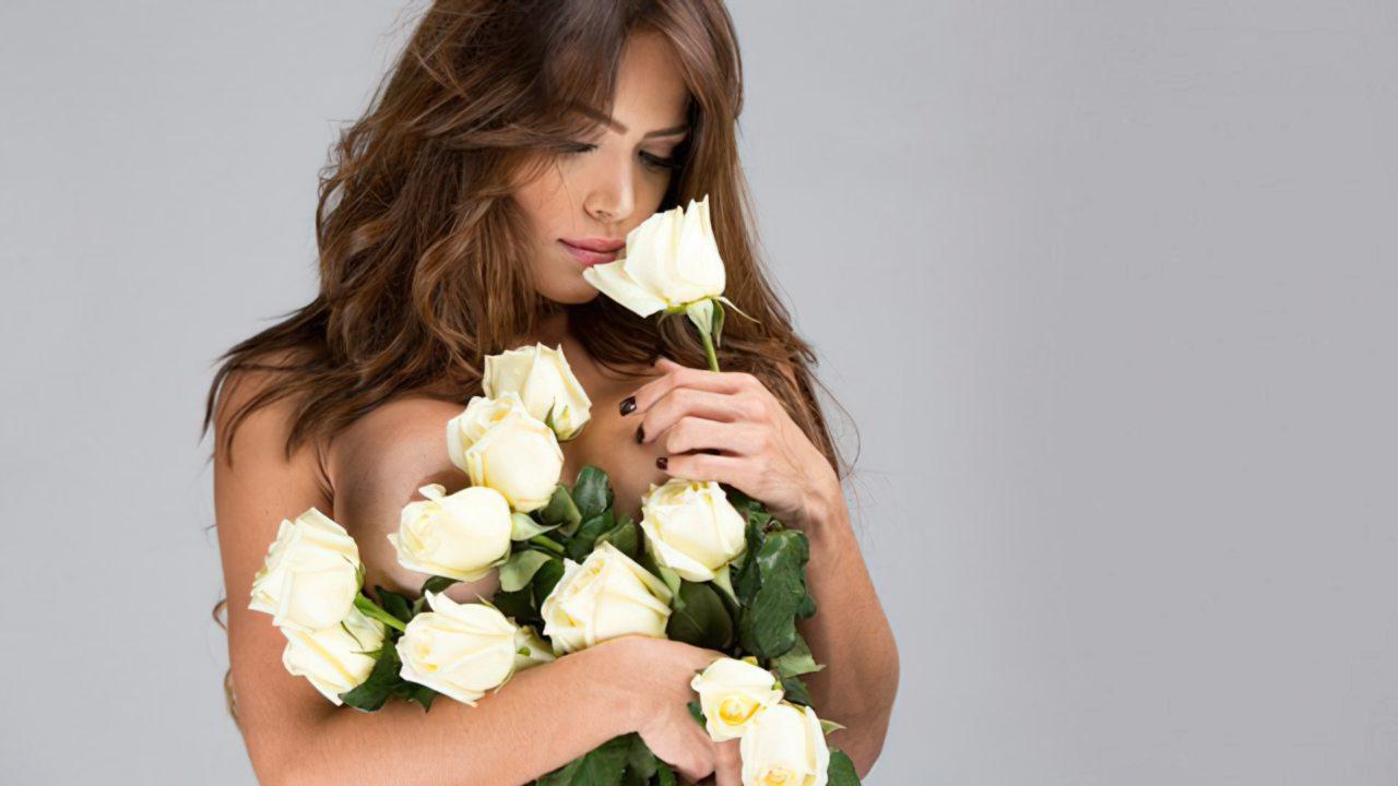 Katherin Bautista (4)