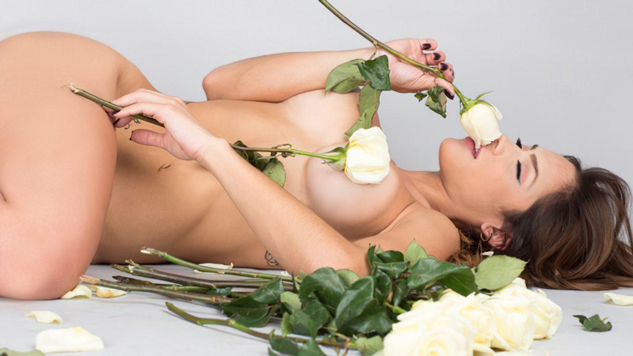 Katherin Bautista (6)