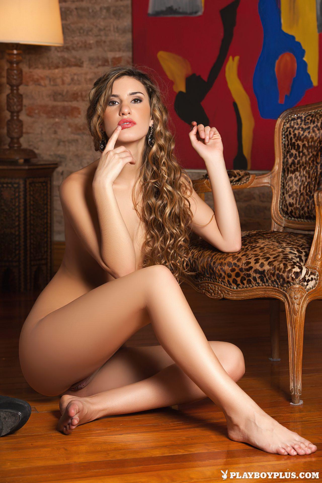 Camila Ostende Nua (12)