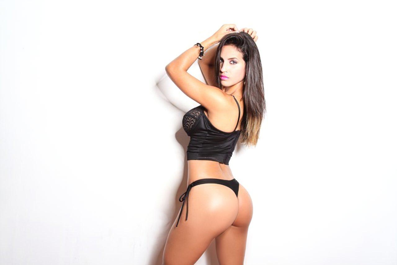 Fotos Angely Lugo (2)