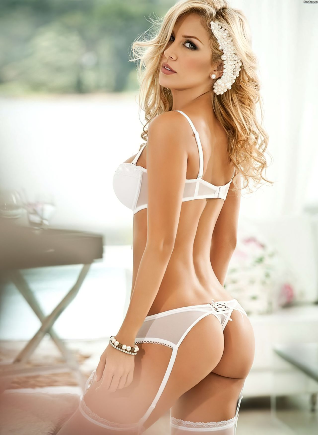 Lina Posada (1)