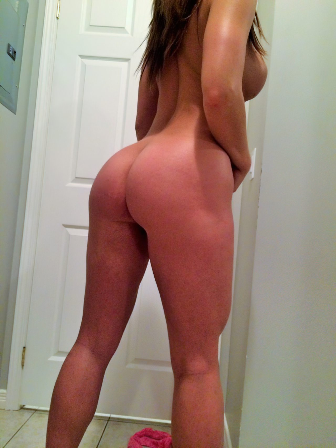 Gaja Boa Striptease (15)