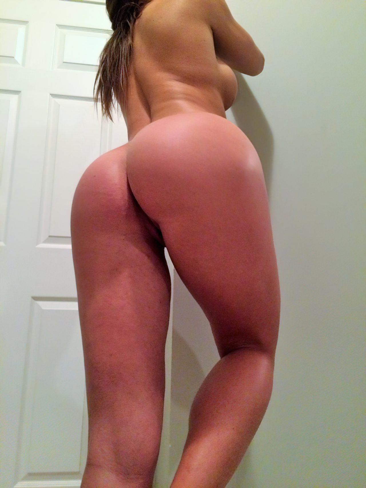 Gaja Boa Striptease (18)