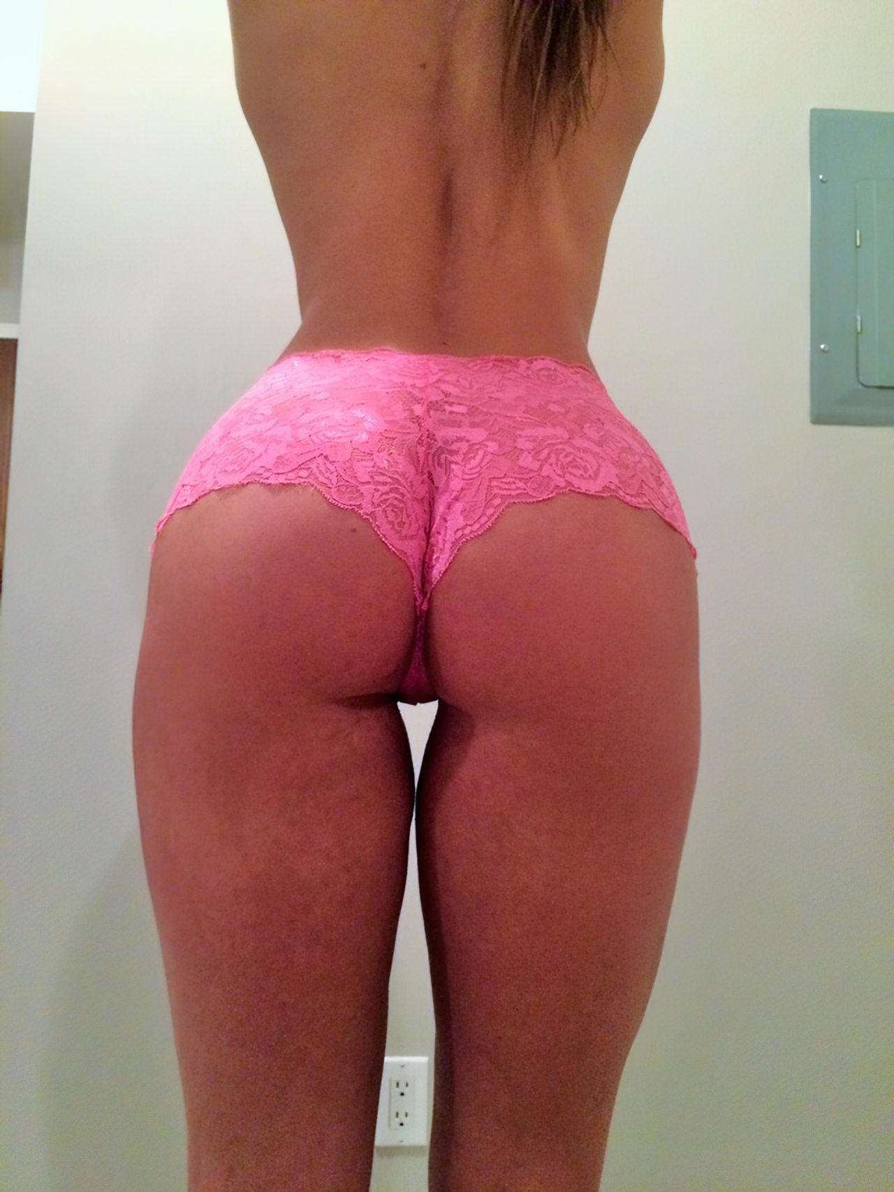 Gaja Boa Striptease (8)