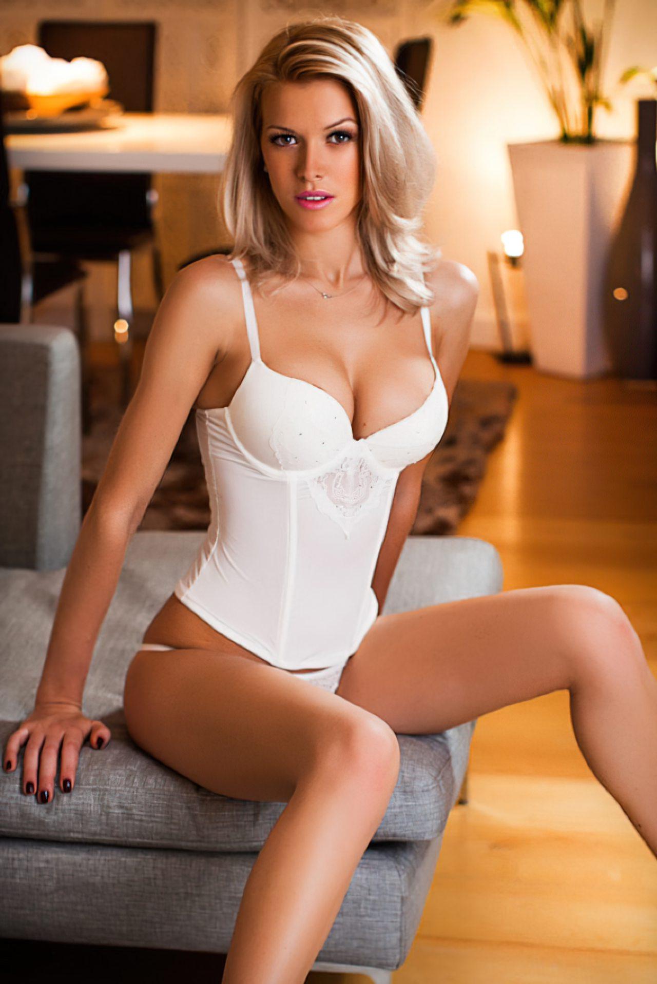 Rhian Sugden Sexy