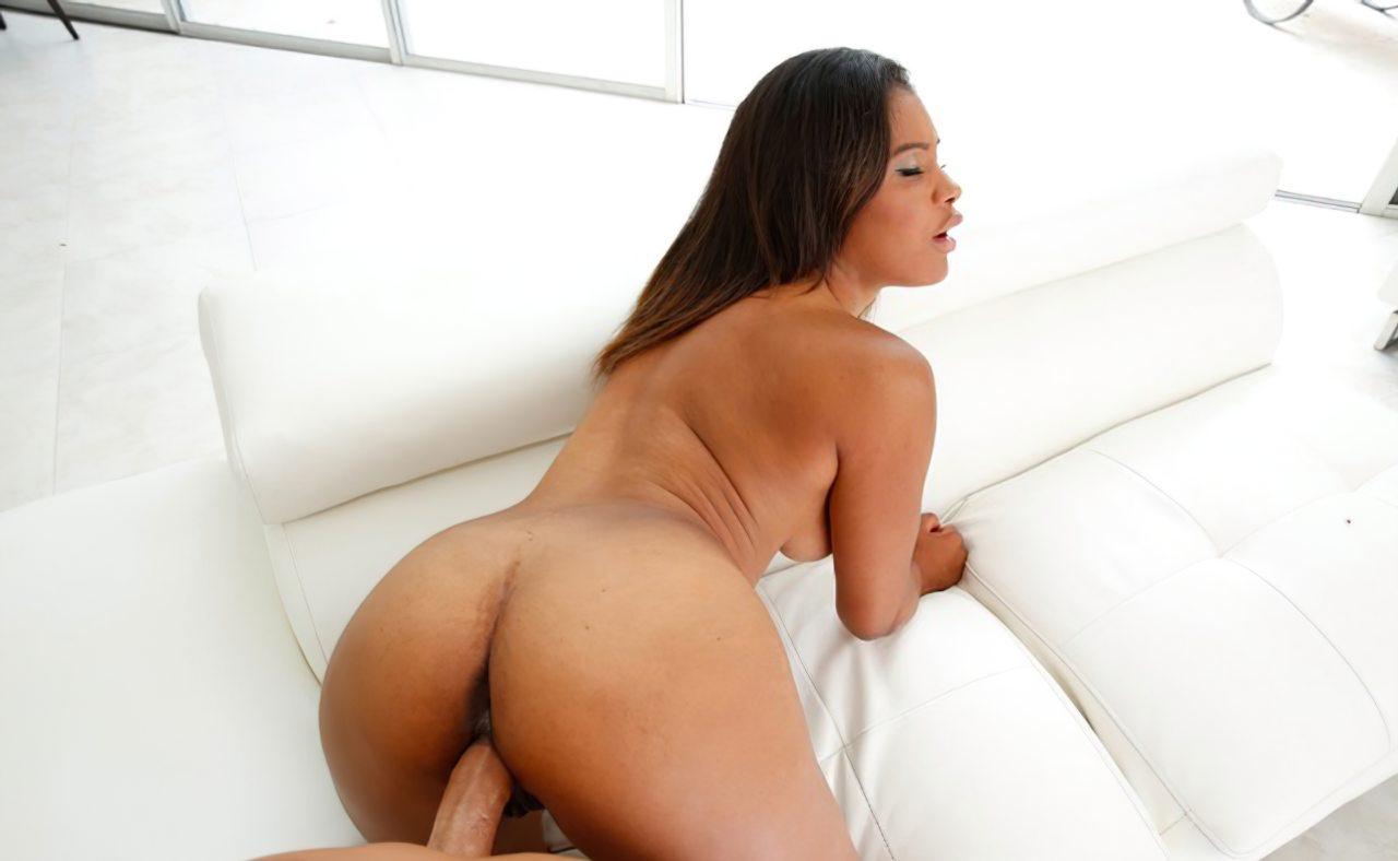 Foda no Sofa (2)