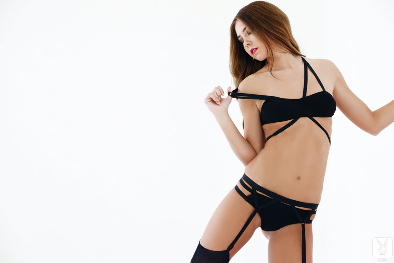 Kelsey Ann (3)